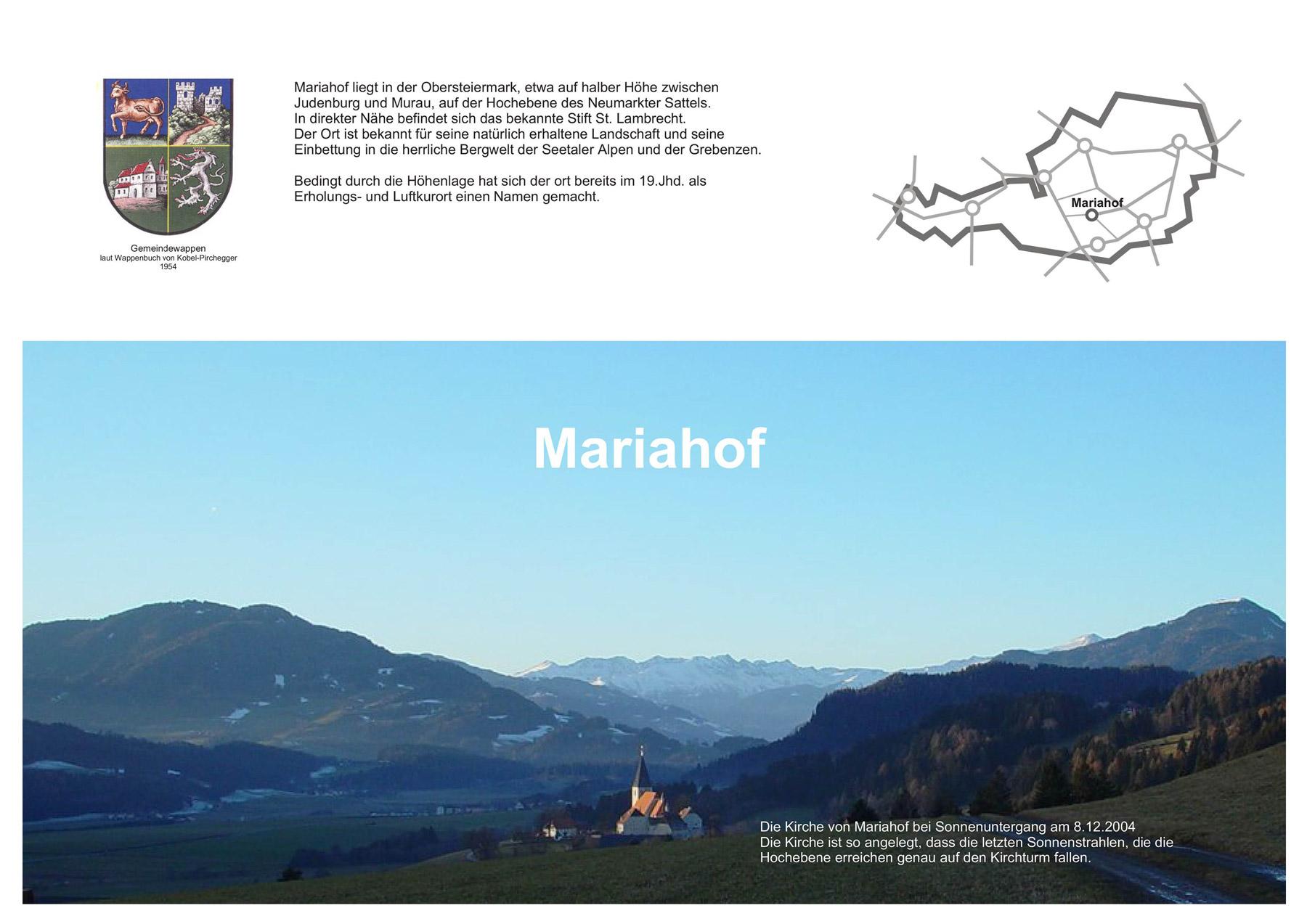001_Mariahof_Wachkoma_Slide_06