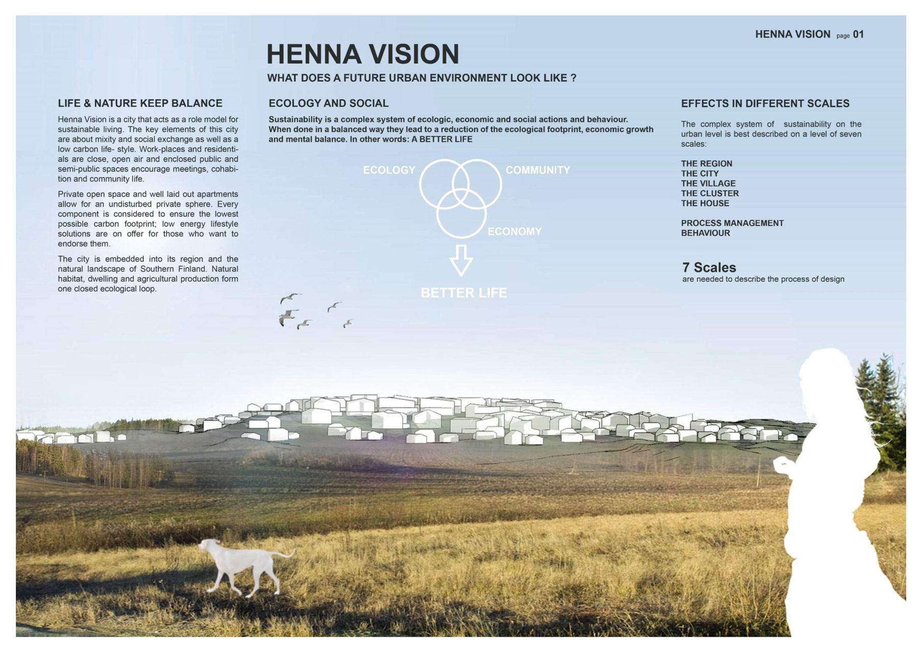 077_Henna_Vision_Slide_04