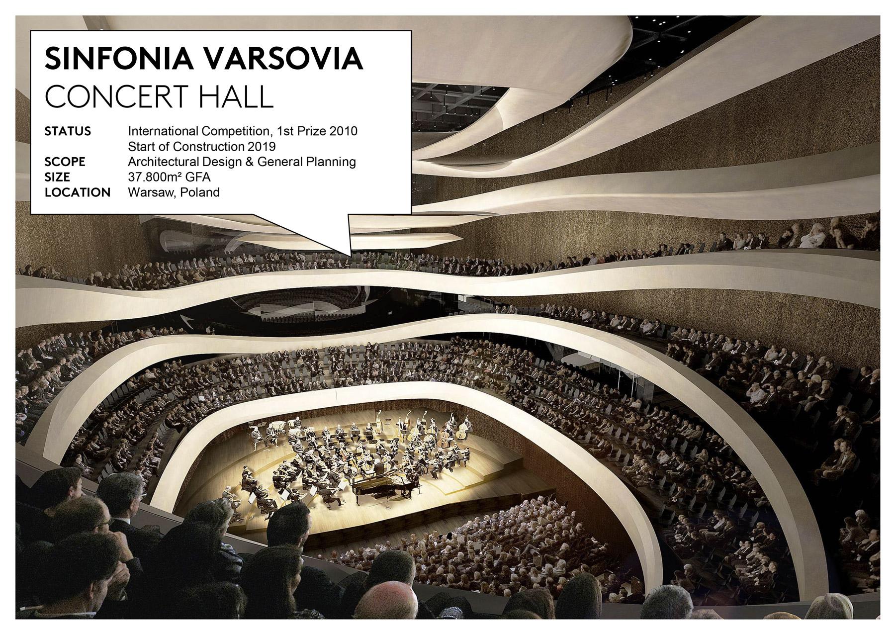 090_SVW_sinfonia_varsovia_Slide_02
