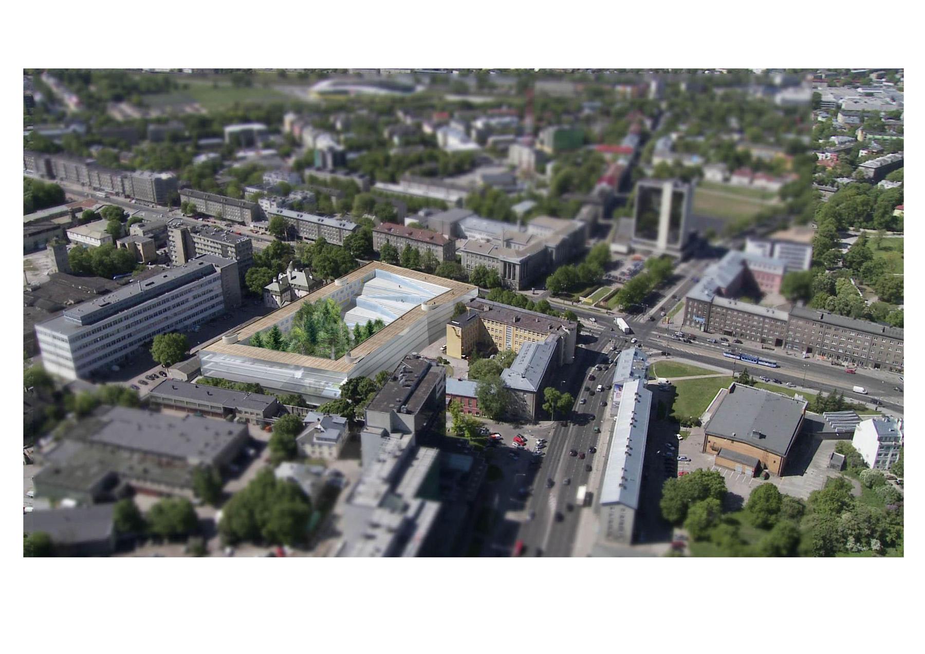 099_Tallinn_Slide_07