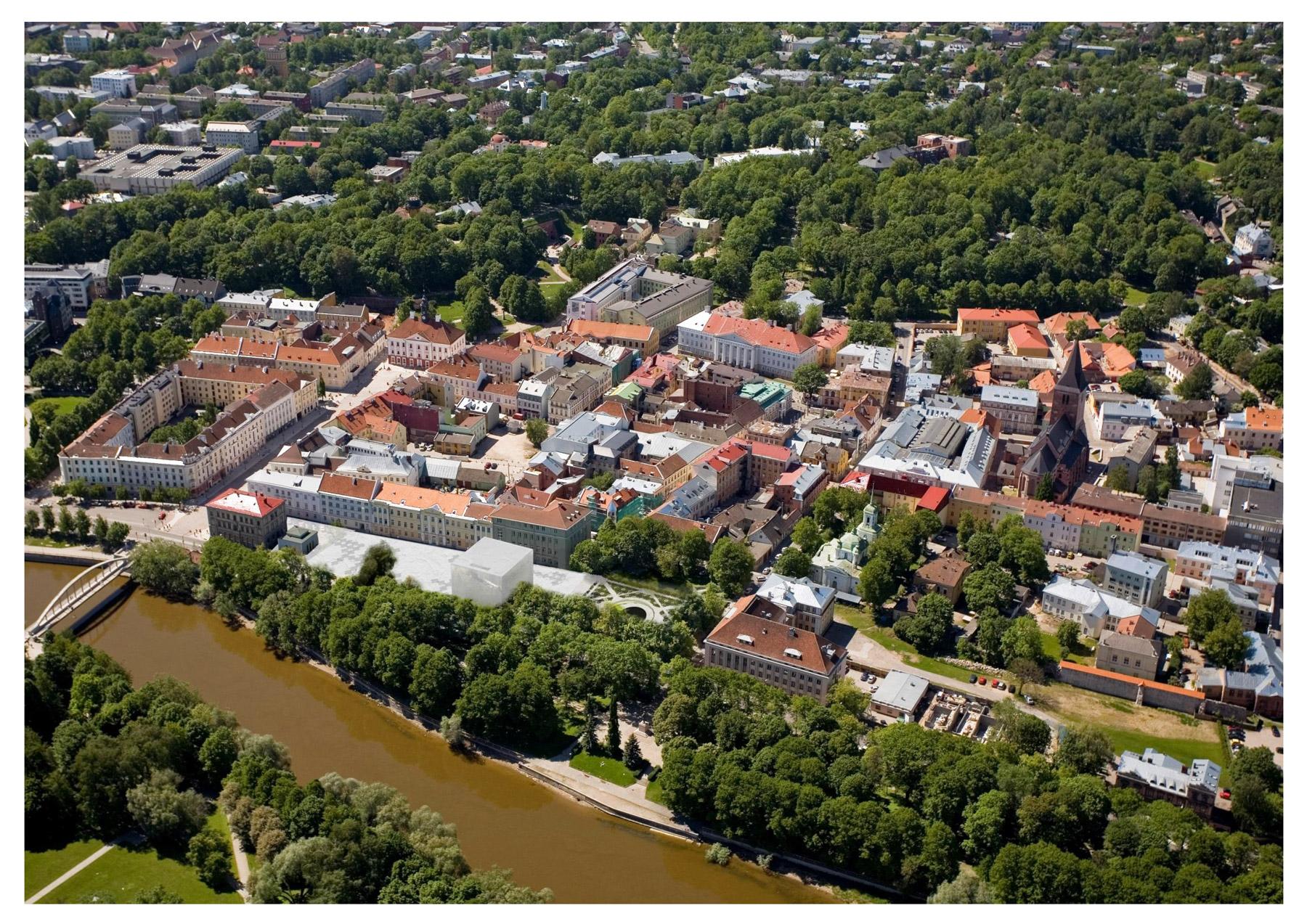 104_Tartu_kunstmuseum_Slide_01