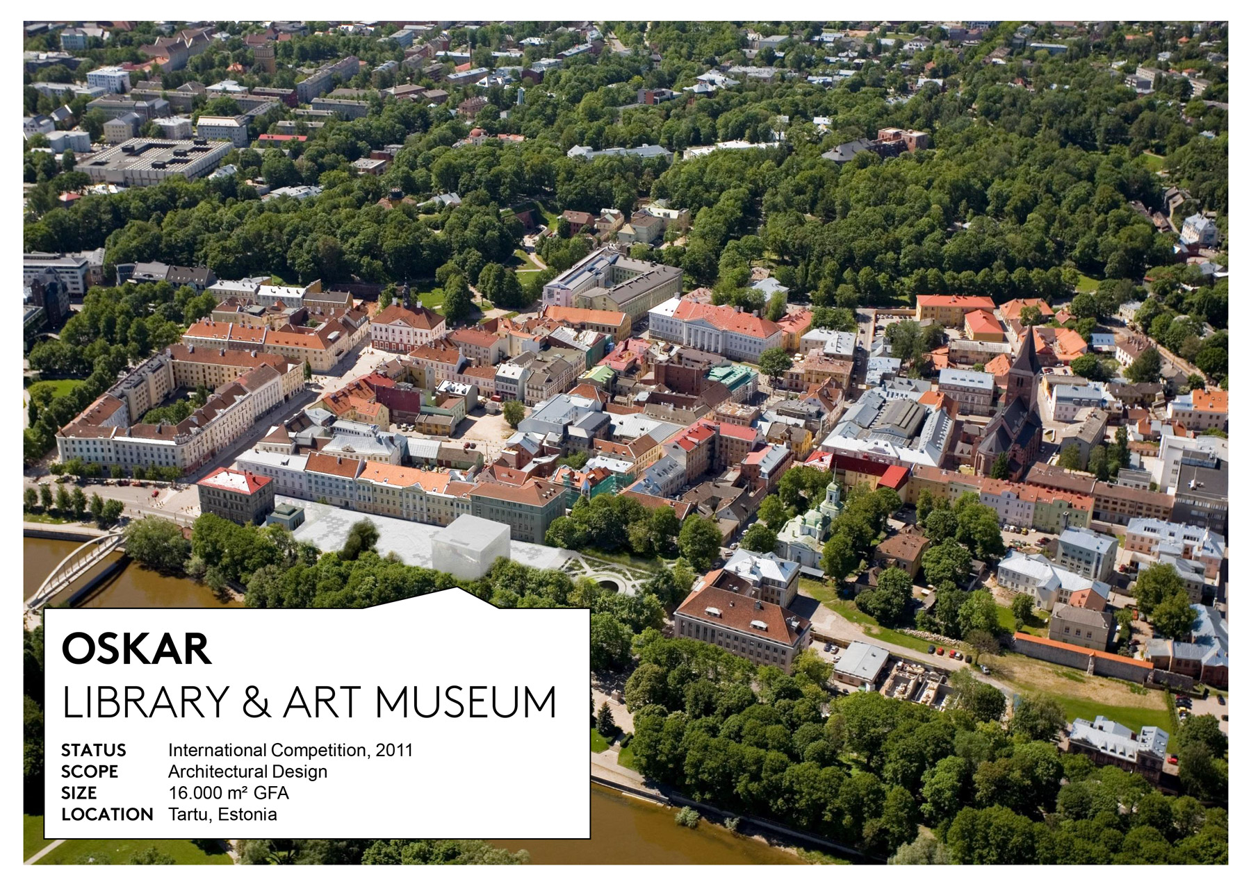 104_Tartu_kunstmuseum_Slide_02