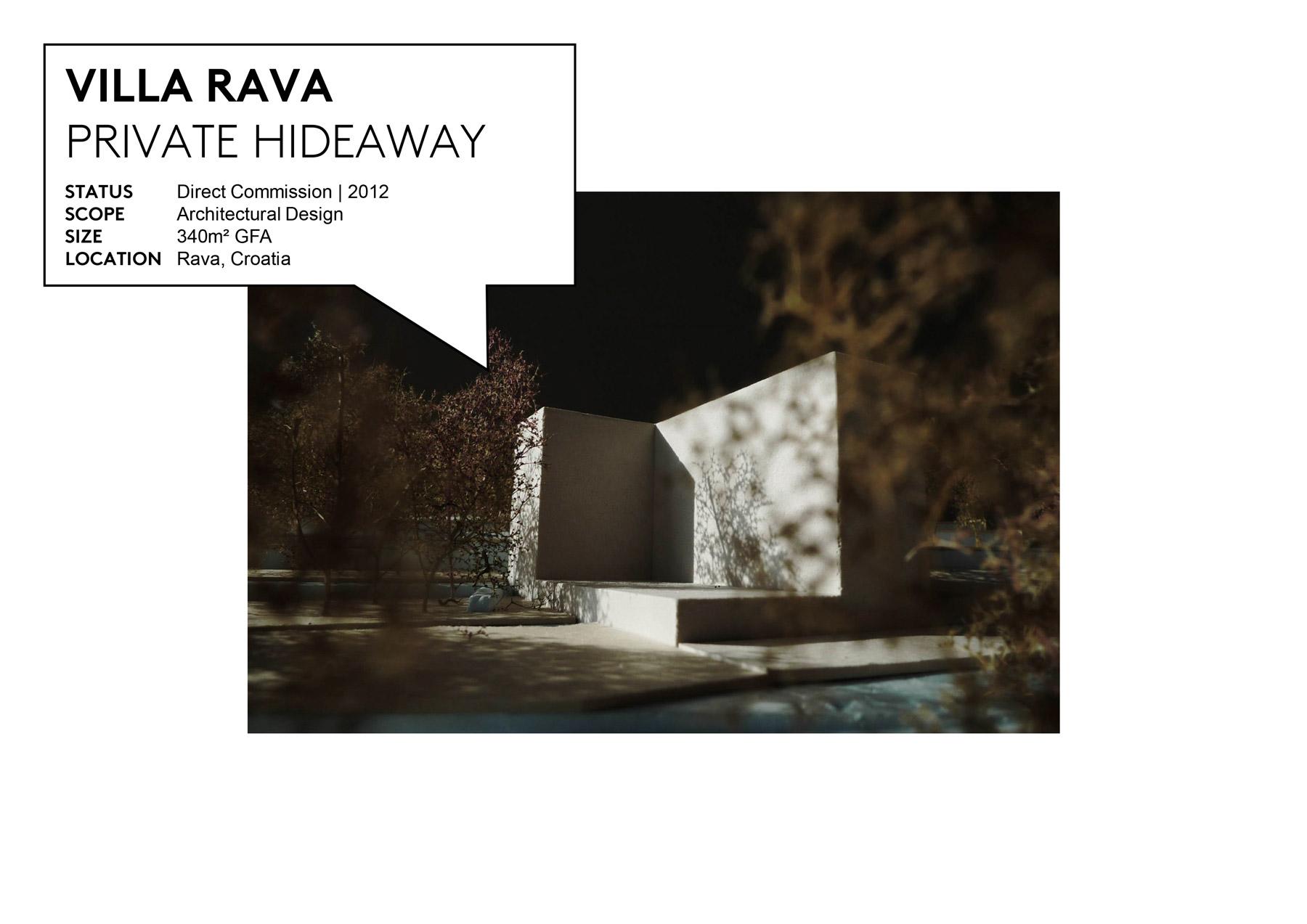 107_Villa_Rava_02