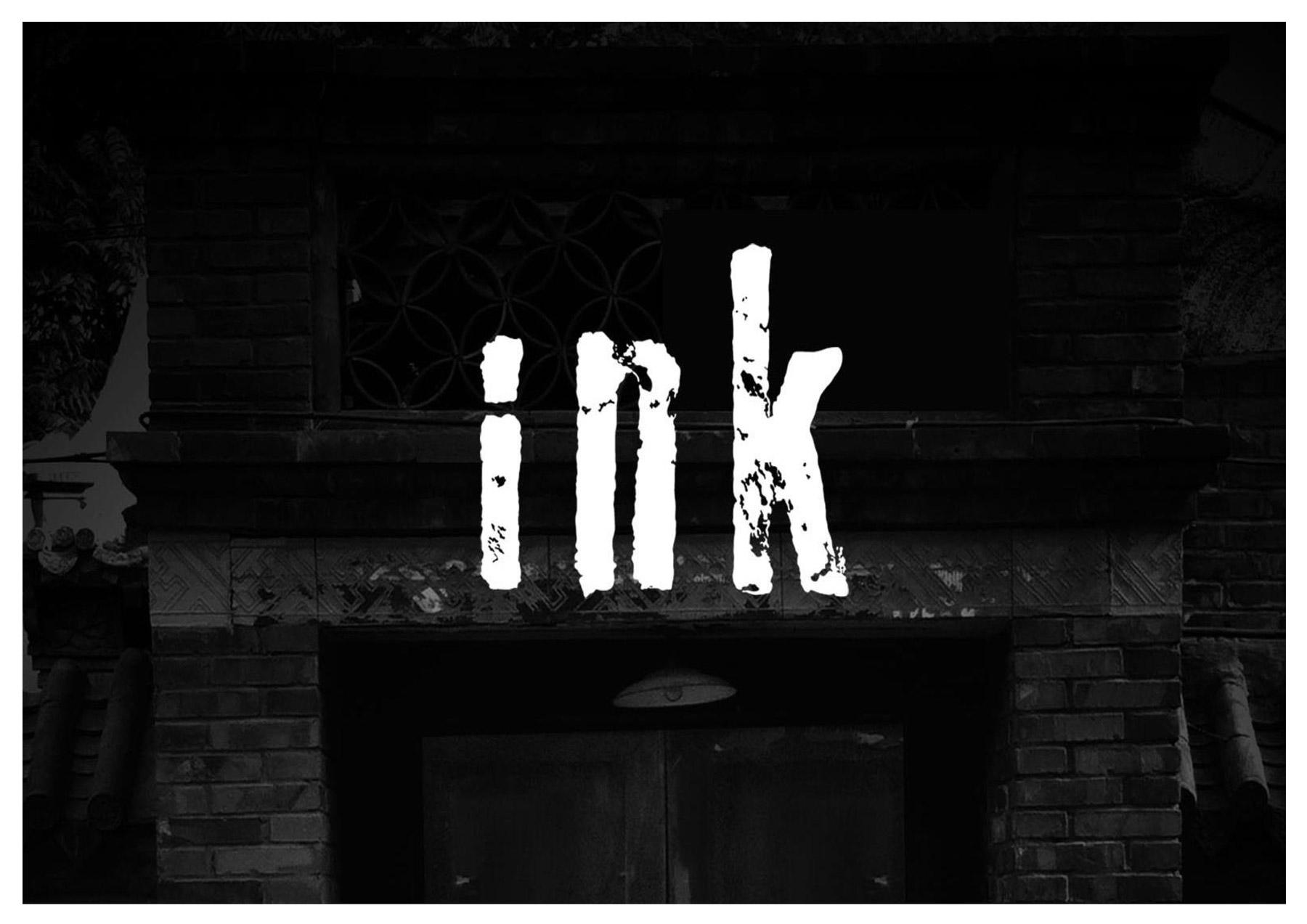 131_INK_Slide_01