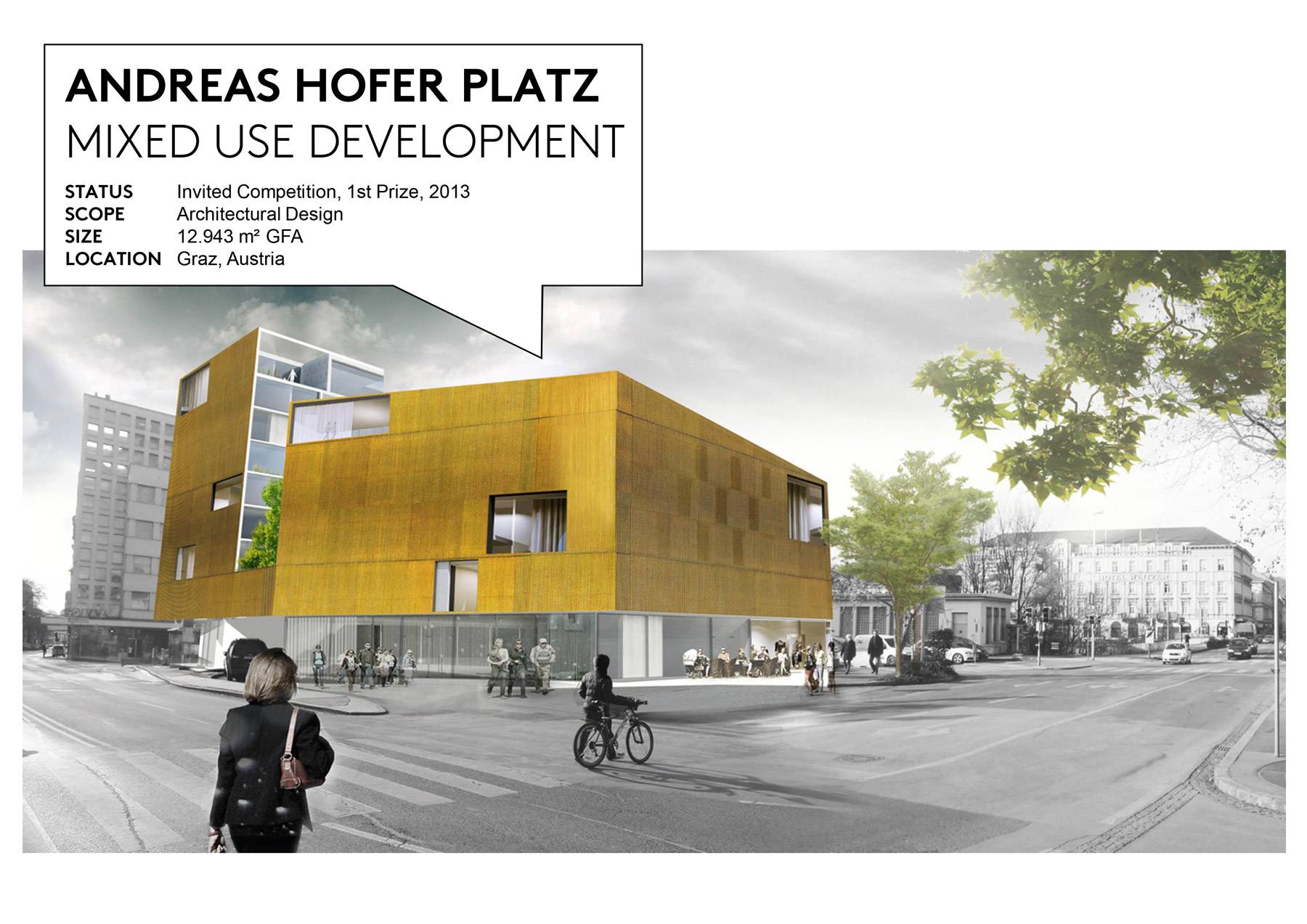159_Andreas Hofer Platz_slide_02