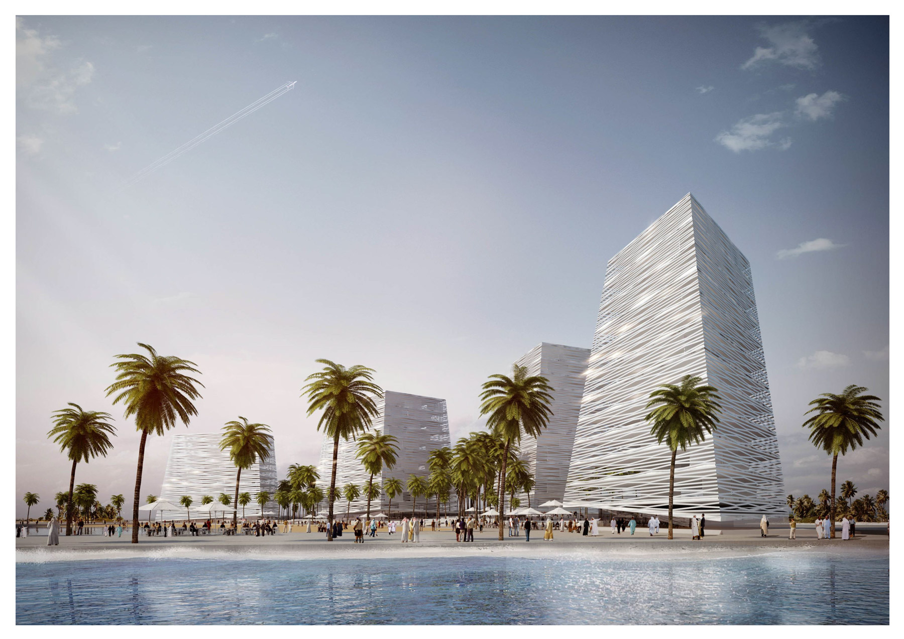 161_Lusail_S1S2_Slide_01