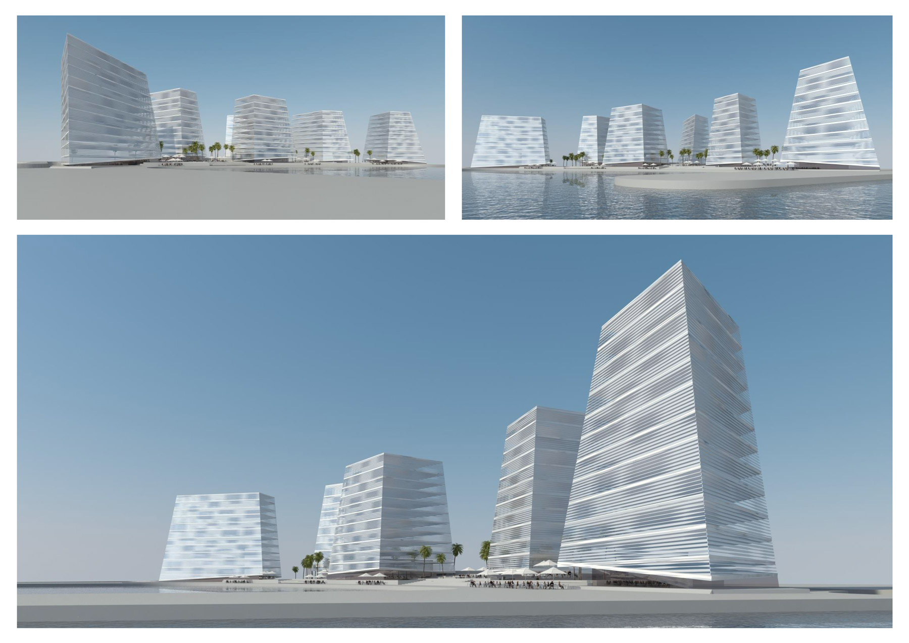 161_Lusail_S1S2_Slide_14
