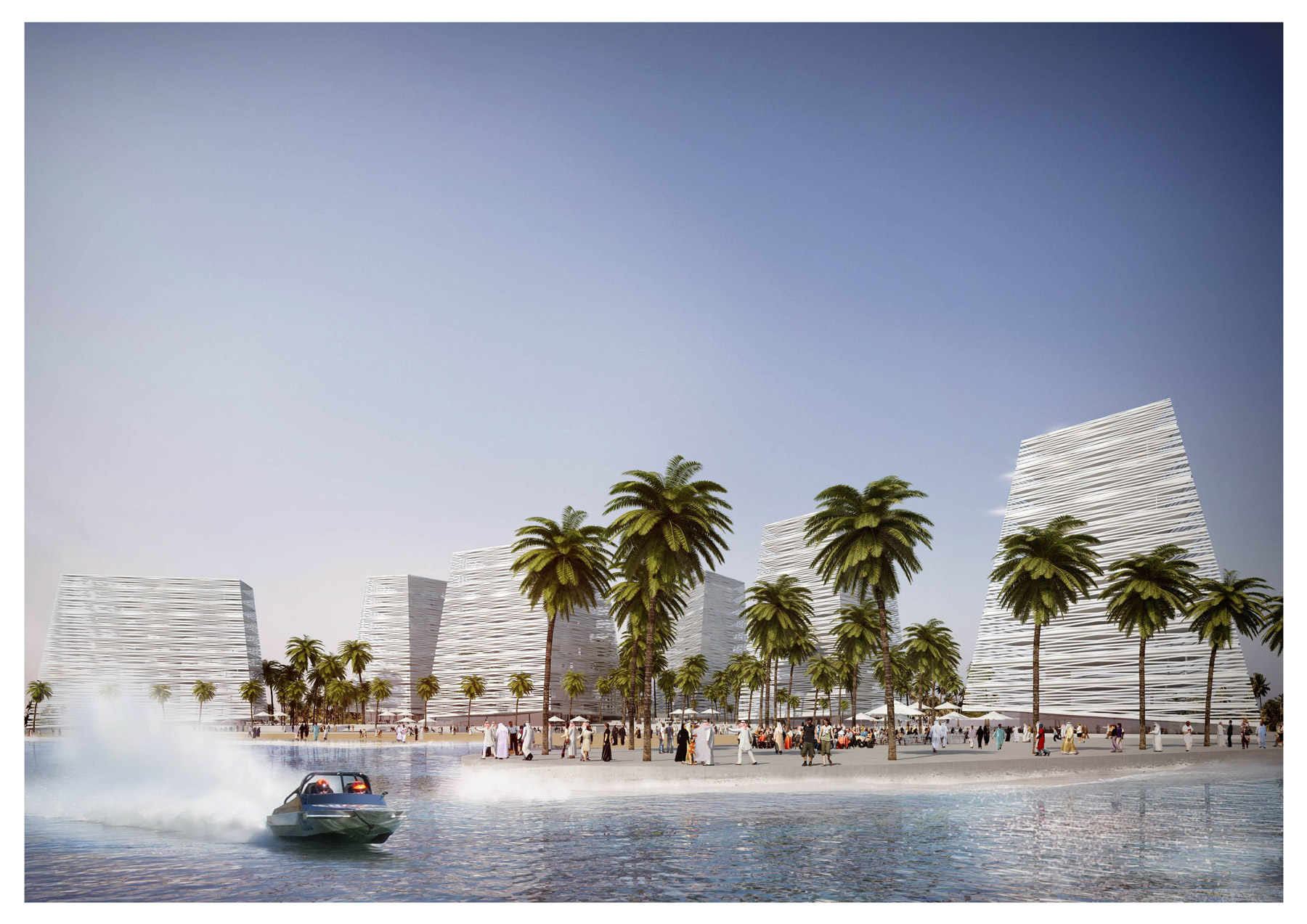 161_Lusail_S1S2_Slide_15