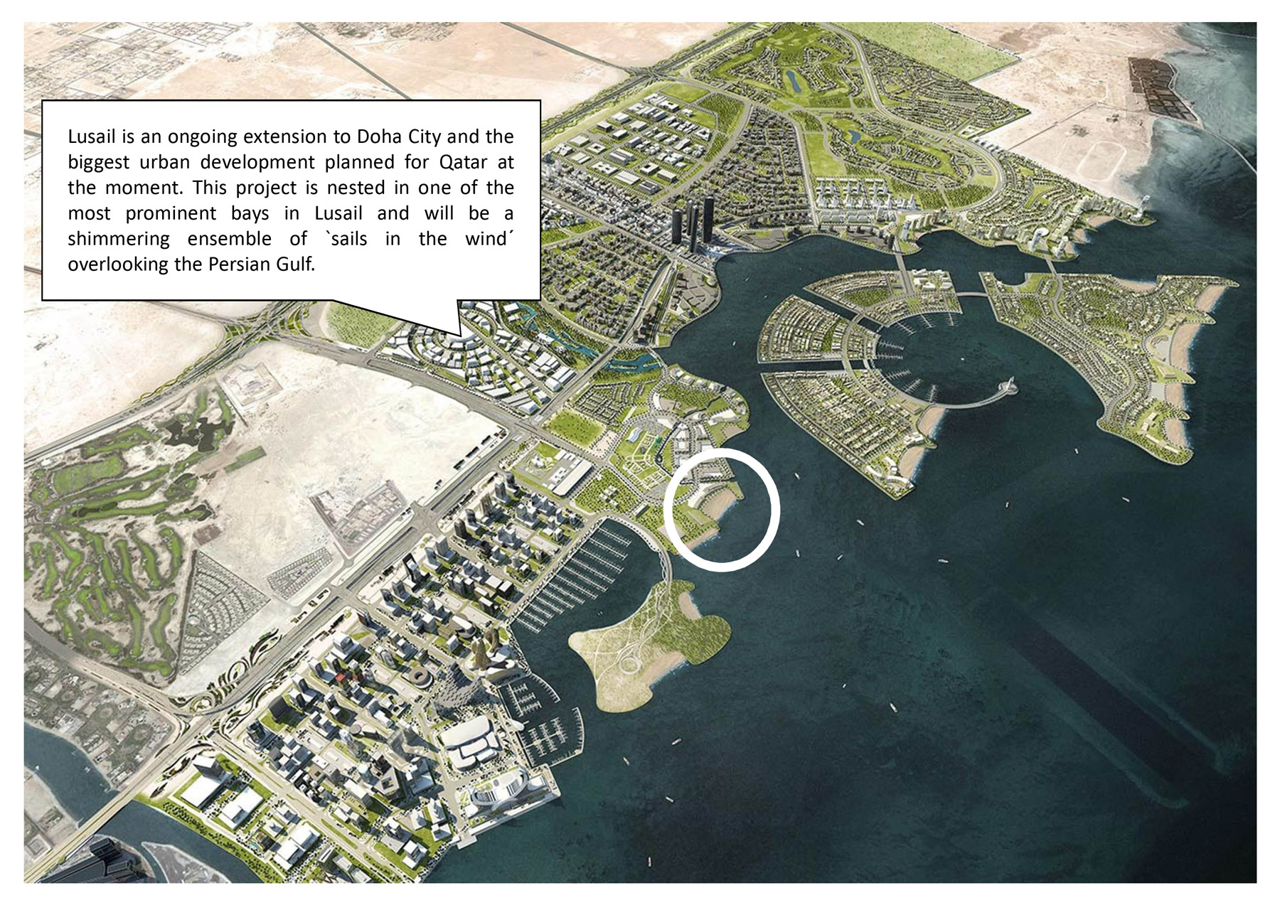 161_Lusail_S1S2_Slide_04