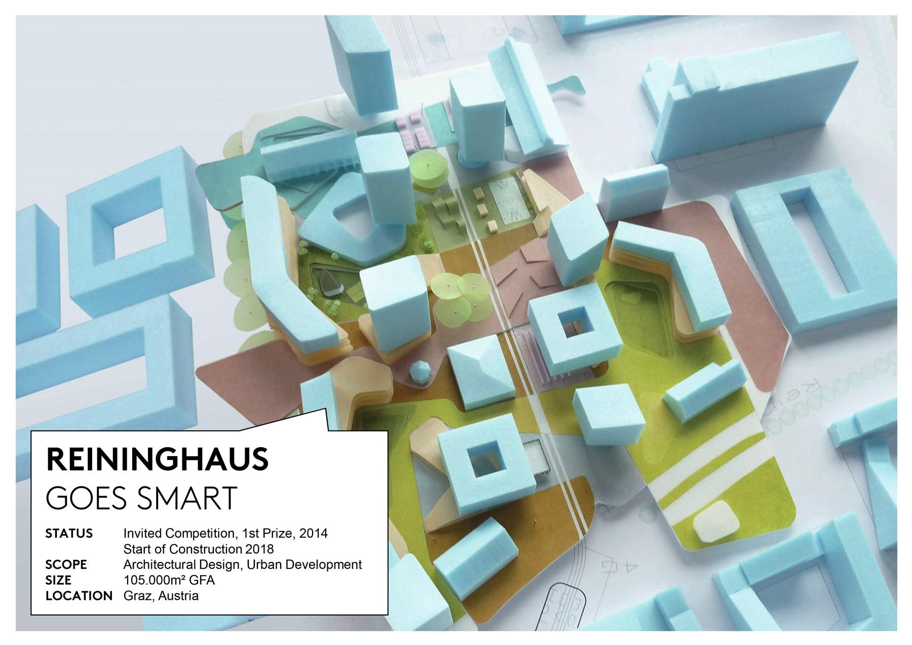 184_Reininghaus Goes Smart_02