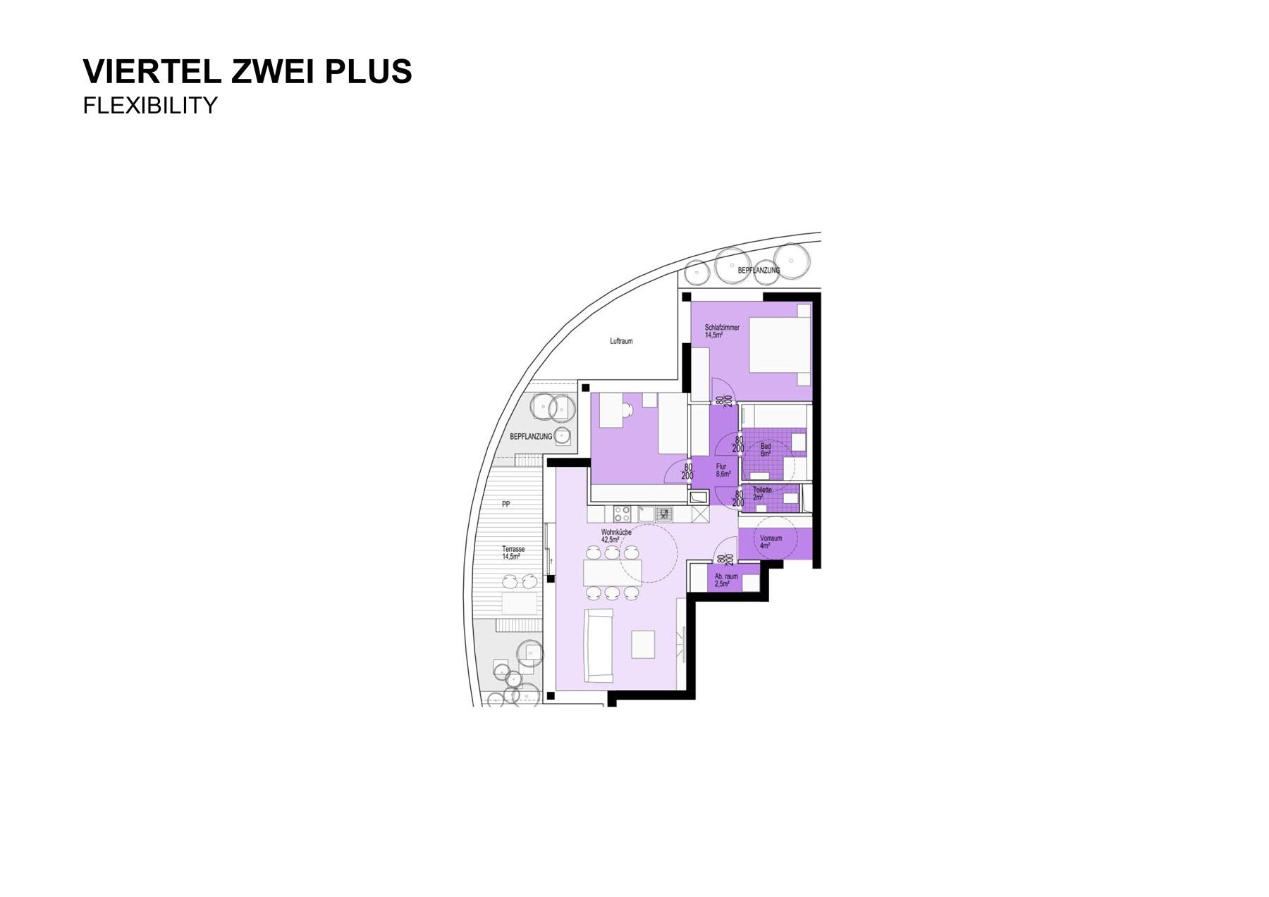 217_v2P_Rondo_Slide_24