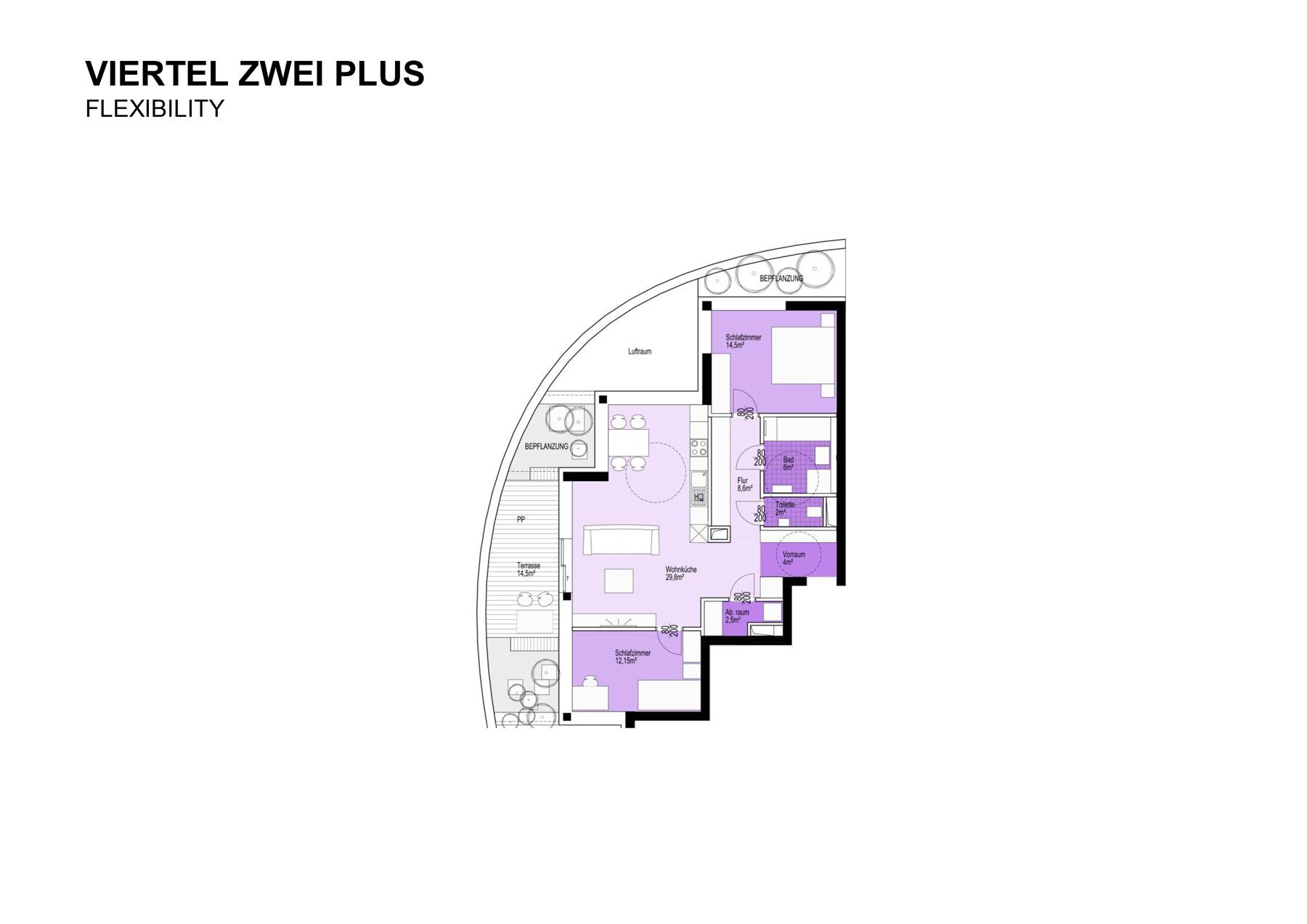 217_v2P_Rondo_Slide_27