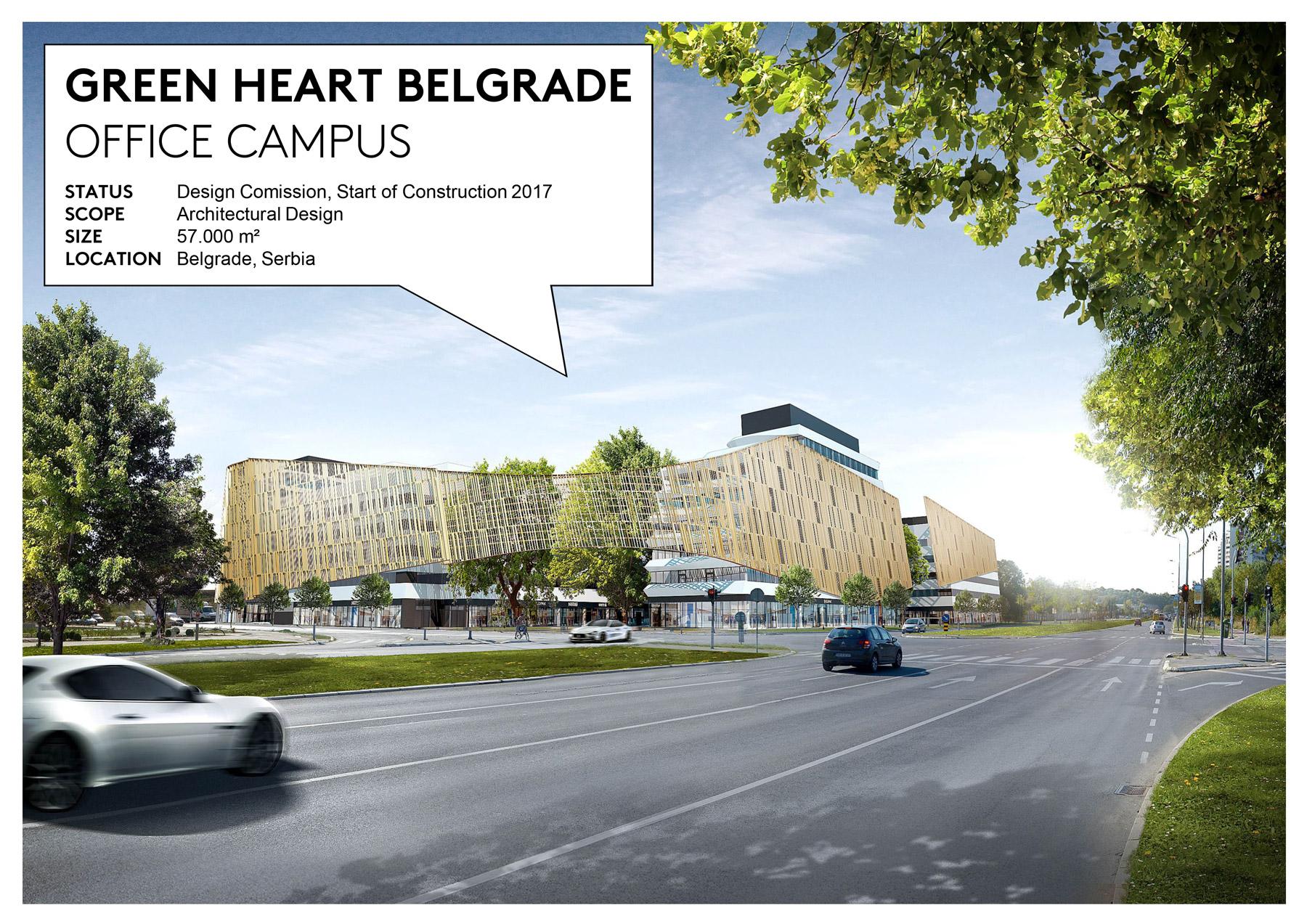 286_GTC_Belgrade_Green_Heart_slide_02