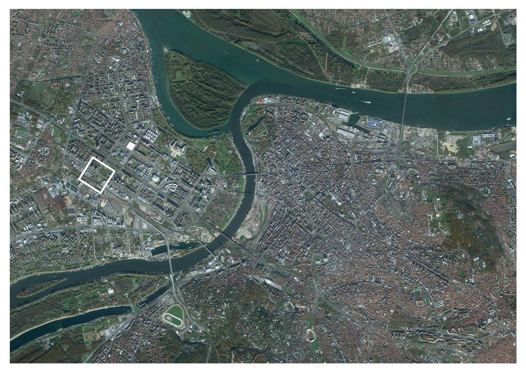 286_GTC_Belgrade_Green_Heart_slide_03