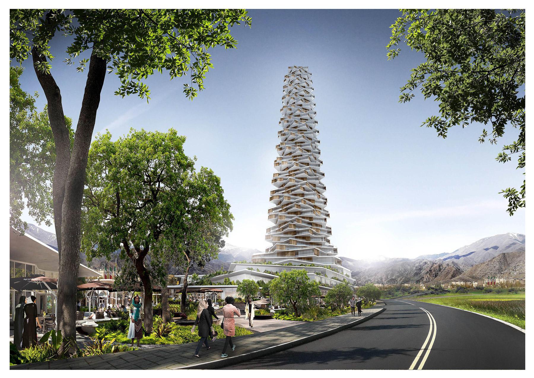 302_Hamadan_Green_tower_slide_01