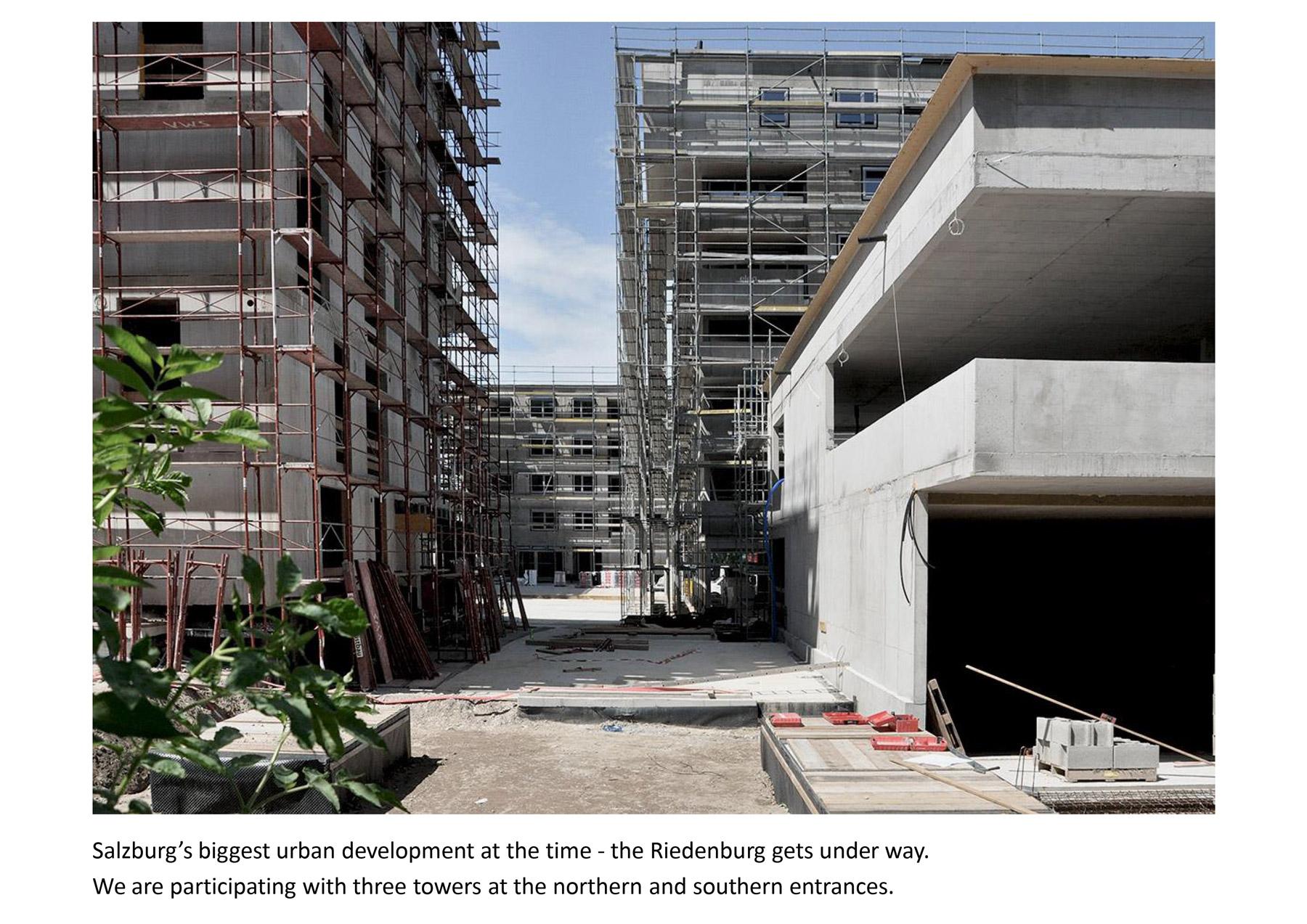 2017_news_202_riedenburg_constructionupdate_slide_01