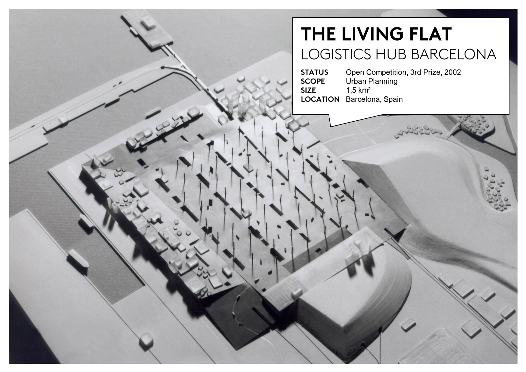 000_love_projects_living flat_slide_02