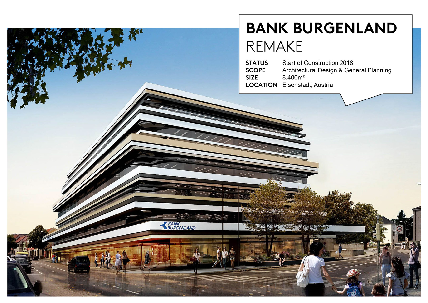 325_ZBB_bank_burgenland_slide_02
