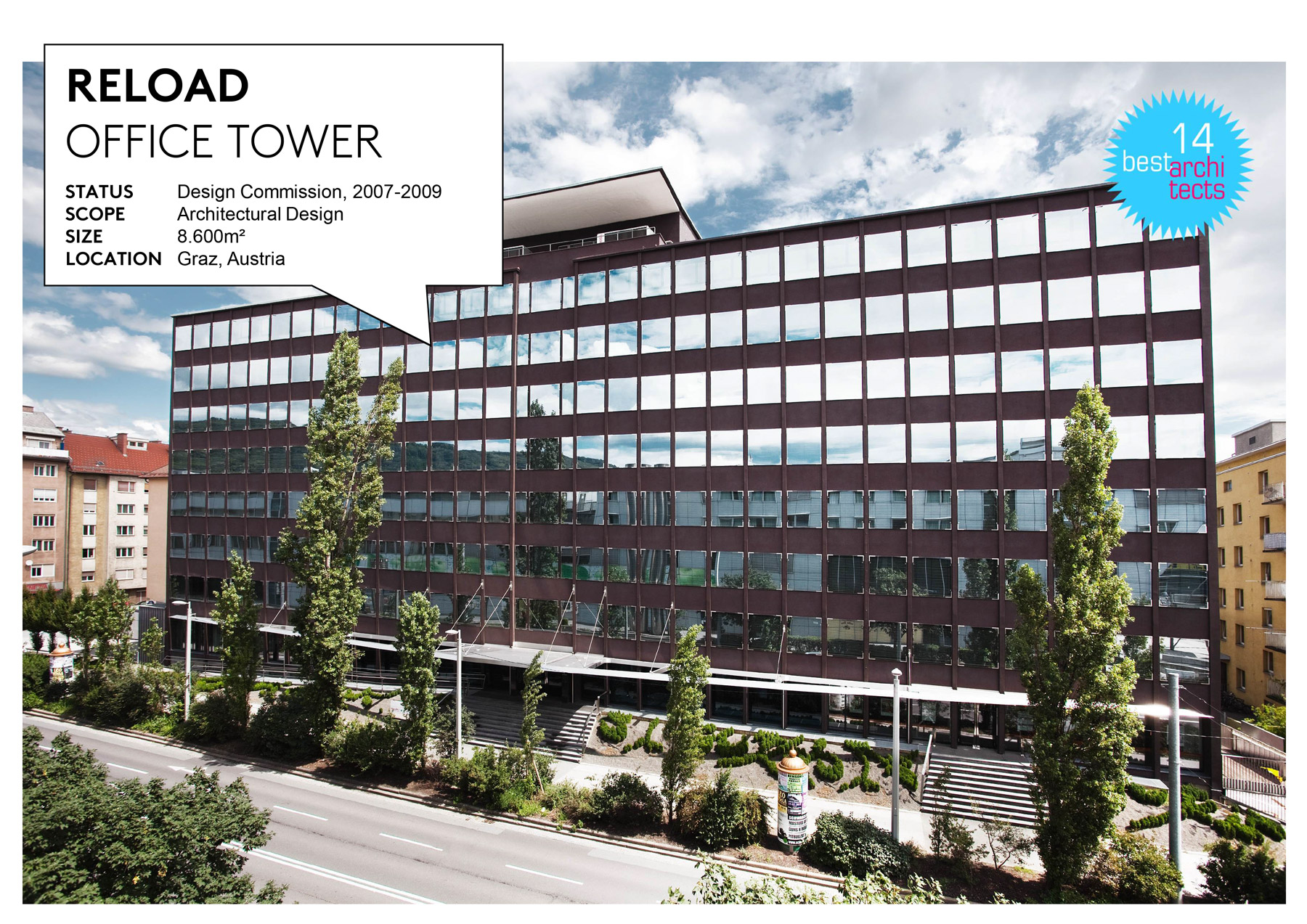 042_welcome Tower_slide_02