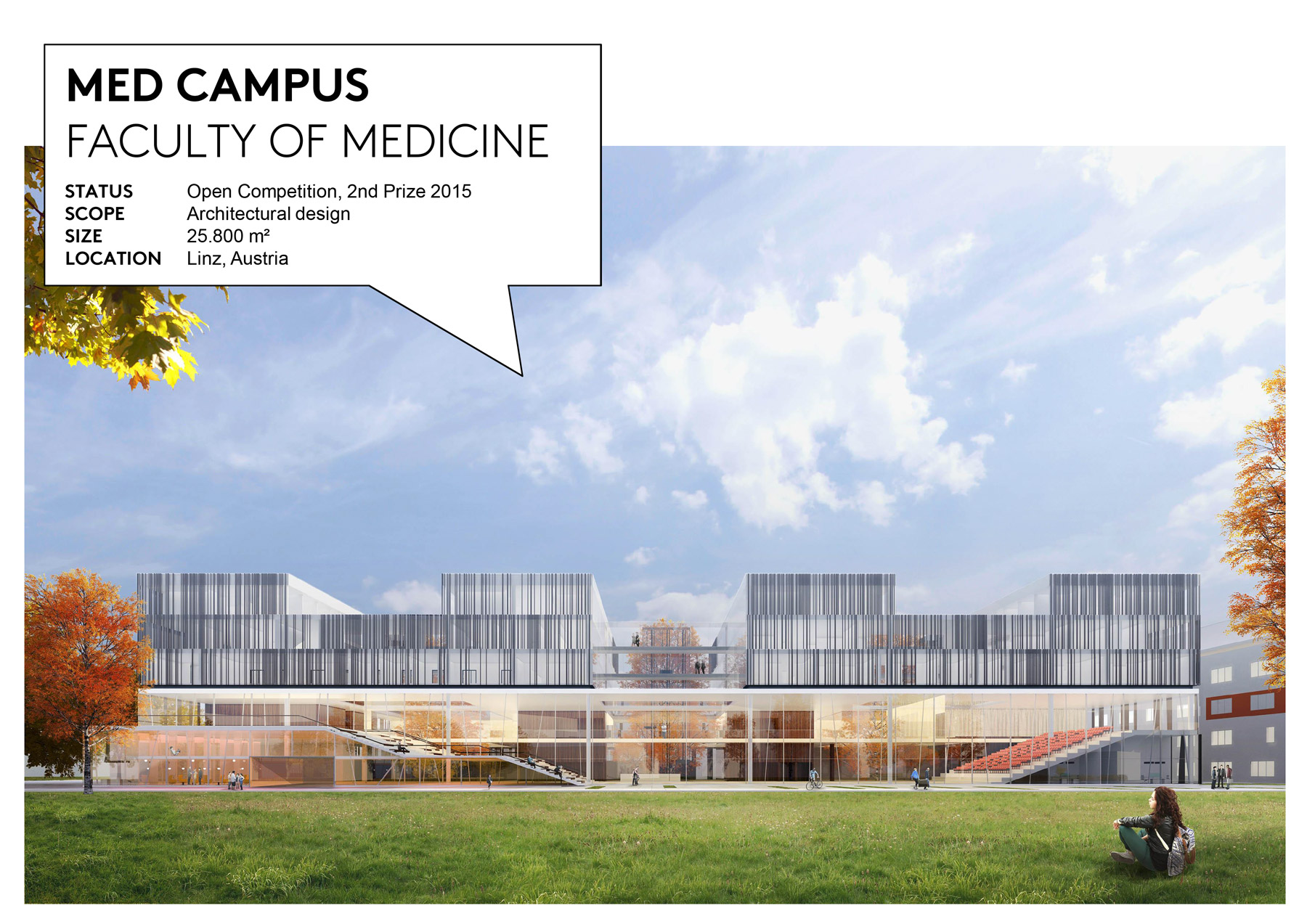 258_Medcampus_Linz_Slide_02