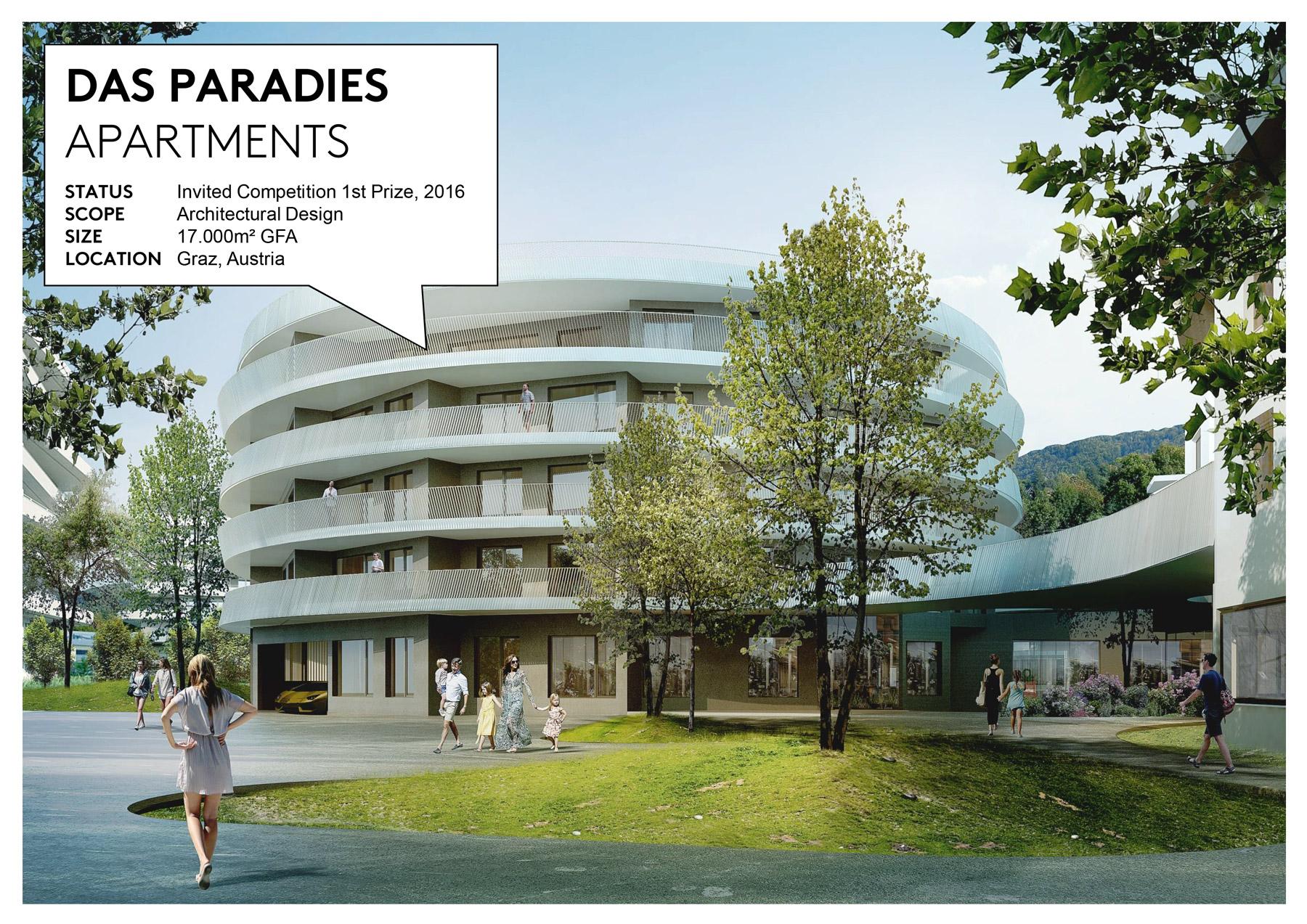 283_Das_Paradies_Slide_02