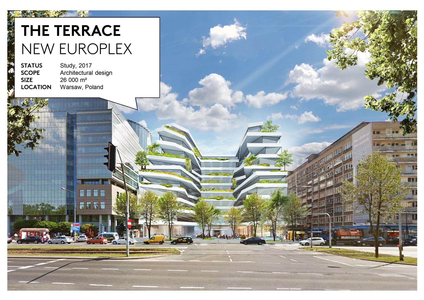 331_GTC_EUROPLEX_WARSAW_slide_02