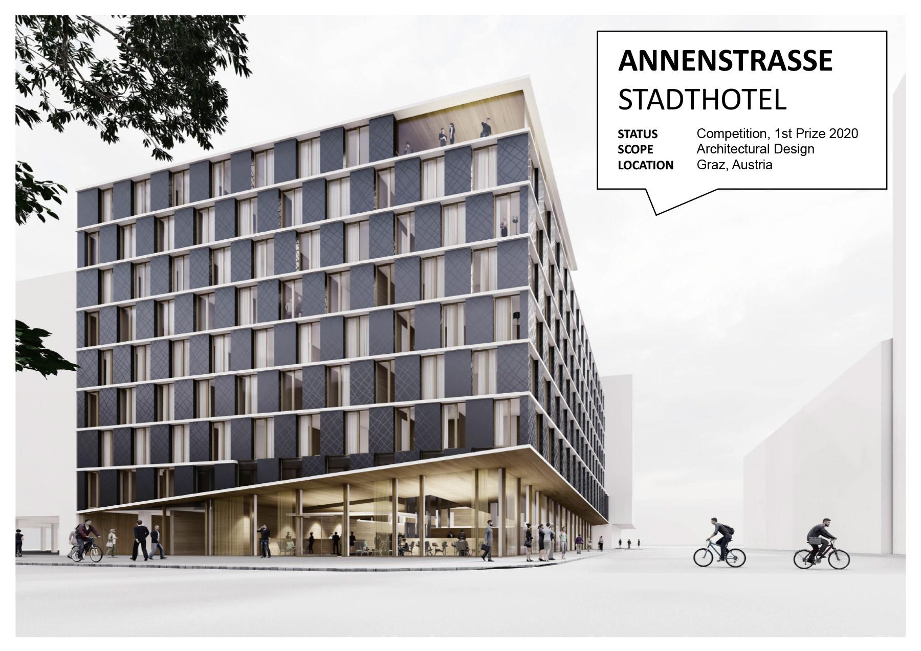 379_Hotel Annenstrasse Slide 01