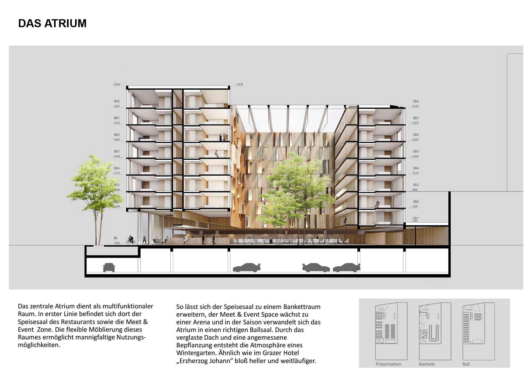 379_Hotel Annenstrasse Slide 04