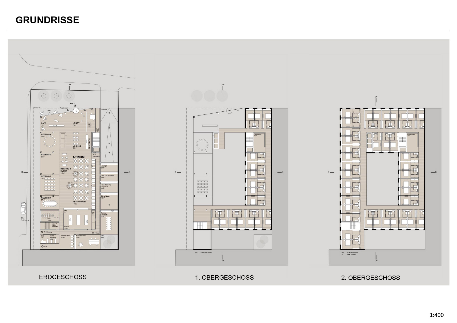 379_Hotel Annenstrasse Slide 05